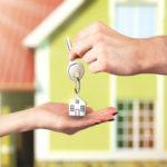 Сервис для простого поиска квартир в аренду в Киеве