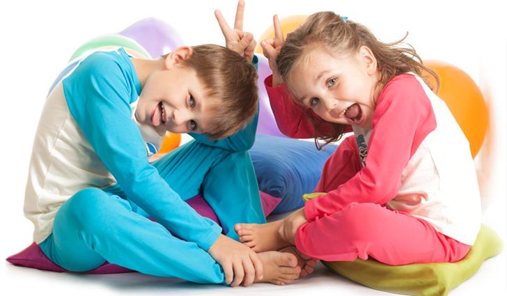 Лучший детский трикотаж в Украине