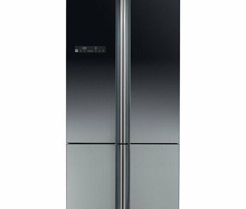 Холодильники Hitachi - эффективный выбор