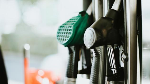 Пальне зі знижкою до -8% та ПДВ: пропозиція для власників автопарків