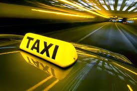 Плюсы современного сервиса такси