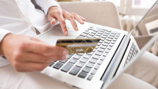 Кредит онлайн в FinX – оперативная финансовая помощь