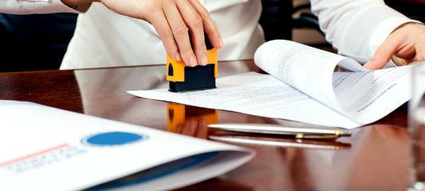 Как получить качественные нотариальные услуги?