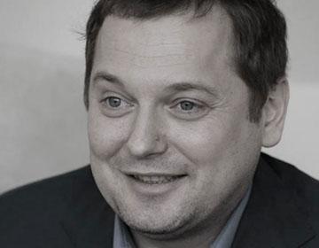 Как Андрей Волков захватывает объекты недвижимости в Киеве?