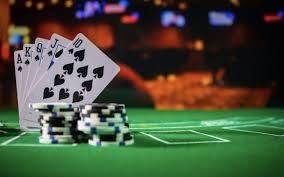 Для чего нужен ТОП 10 лучших онлайн казино?