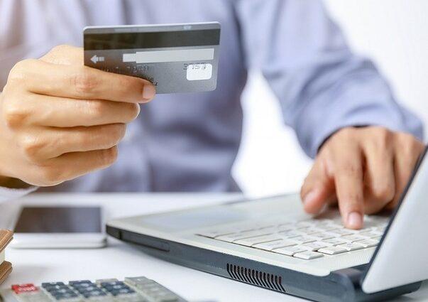 Как получить кредит в Мариуполе