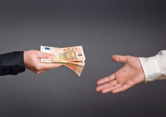Преимущества кредитов онлайн без справки о доходах