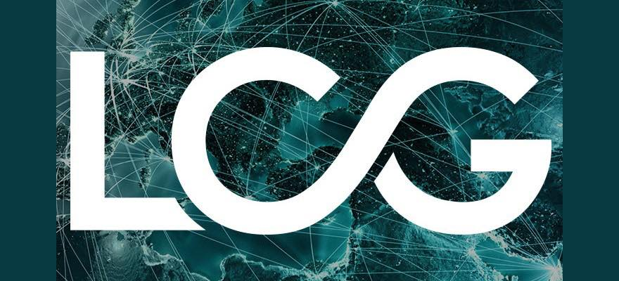 LCG отзывы от клиентов: результаты сотрудничества