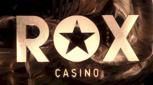 Что предлагает онлайн казино Рокс?