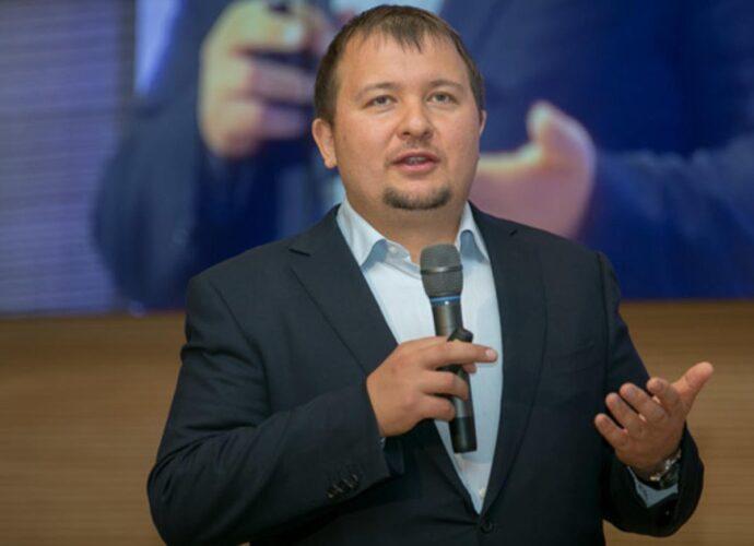 Михаила Кокорича отстранили от работы с собственными разработками