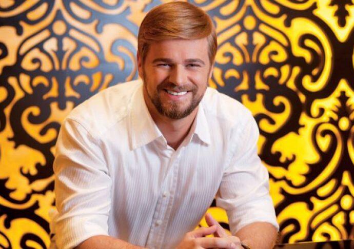 Путь к успеху известного трейдера на финансовом рынке Украины