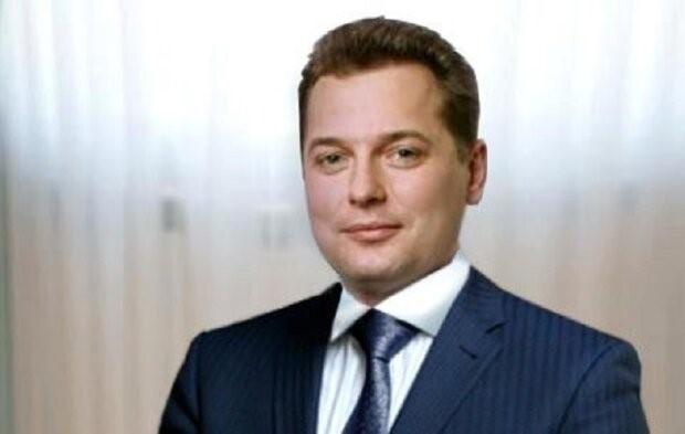 Андрей Волков ИнвестХиллз Веста занимается захватов недвижимости
