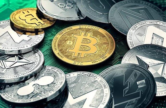 Проверенный обменник для криптовалют
