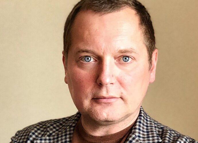 Андрея Волкова обвинили в рейдерском захвате недвижимости в центре Киева