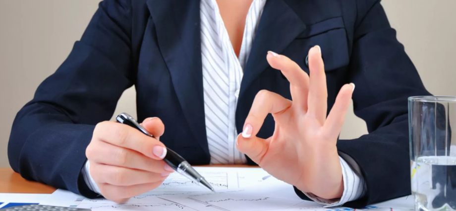 Плюсы заказа бухгалтерского аутсорсинга