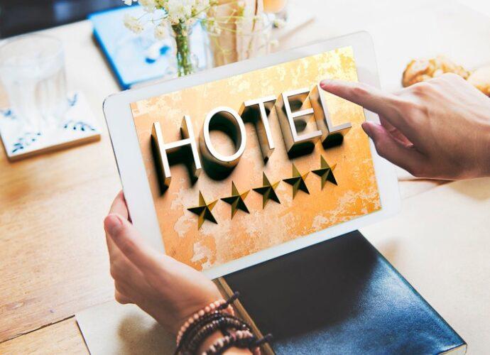 Основные плюсы продвижения услуг отелей с помощью управлюящей компании