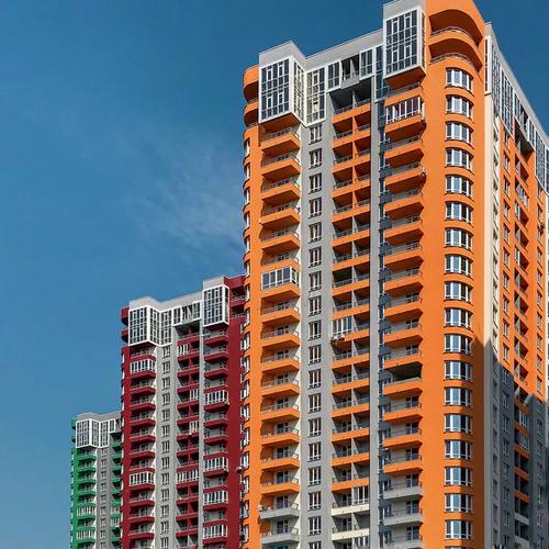Как правильно выбирать квартиру? Советы от Kievsea