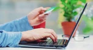 Как оформить выгодный кредит онлайн?
