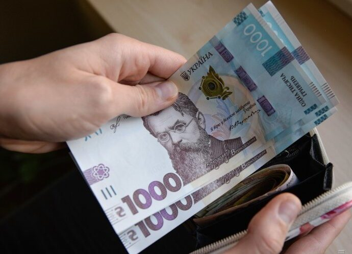 Получить до 3 миллионов гривен за 1 день: реальность или фантастика?
