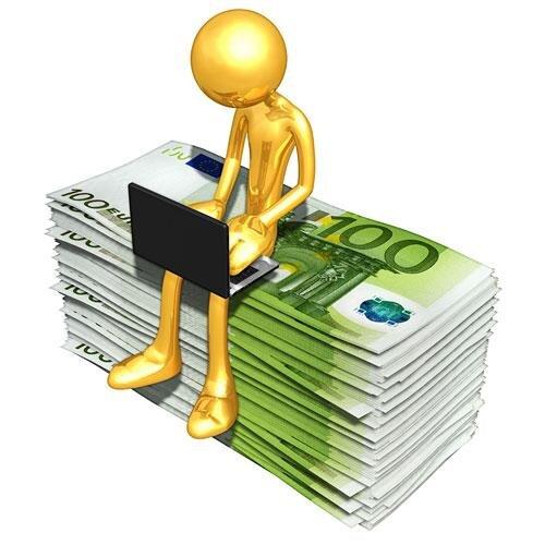 Как найти дополнительный доход