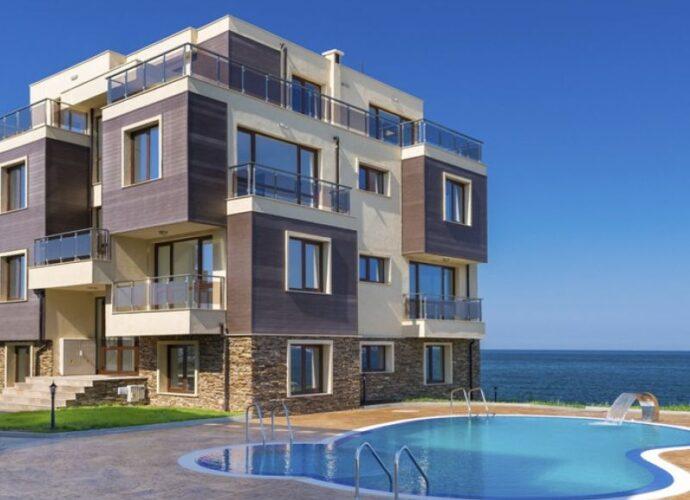 Недвижимость в Испании и ее покупка