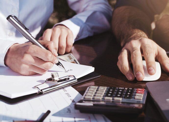 Кращі умови для отримання кредиту для бізнесу