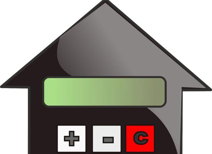 Микрокредитование — это быстро и легко?