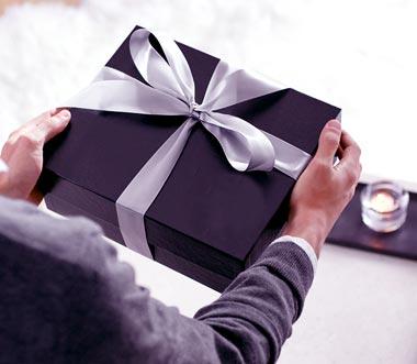 Оригинальные подарки для мужчин и парней