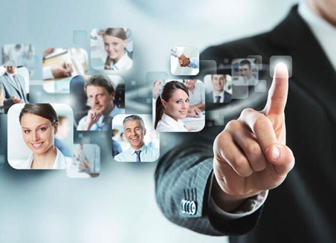 С какими сложностями сталкивается IT-рекрутер, рассказывает ITExpert