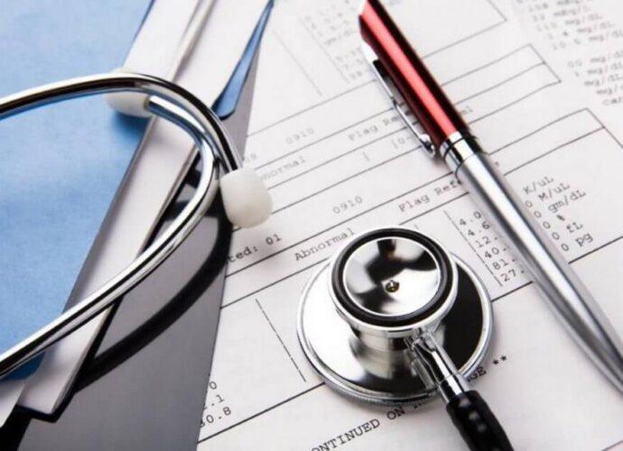 Умови та особливості ліцензування медичної практики