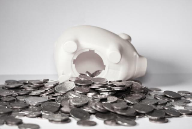 Выгодные кредиты – существуют ли они?